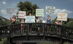 """Deutscher Kinderverein e.V. kritisiert interministeriale Arbeitsgruppe """"Kinderrechte"""""""