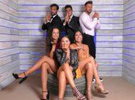 """""""Love Island"""": Drei Granaten crashen romantische Date-Night - heute Abend bei RTL II"""