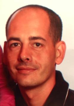 POL-HRO: 41-jähriger Mann aus Rostock Lichtenhagen vermisst