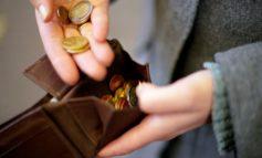 Fragen des Alltags: Macht Bargeld krank?