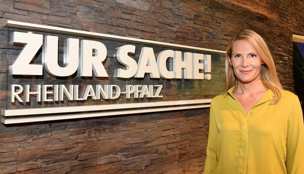 """Ausgesperrt und abgezockt: Unseriöse Schlüsseldienste / """"Zur Sache Rheinland-Pfalz!"""", Donnerstag, 10. Oktober 2019, 20:15 Uhr, SWR Fernsehen"""