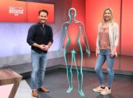 """""""rundum gesund: Venen und Arterien - die Lebensadern schützen"""""""
