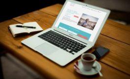 Plattform für Gruppenbuchungen: WelcomeGroups.com startet in Österreich
