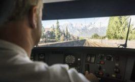 Nicht nur die Passagiere bekommen den Personalmangel zu spüren