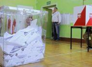 Pis-Partei gewinnt Parlamentswahl