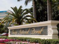 G7-Treffen findet 2020 in Trumps Golf-Resort statt