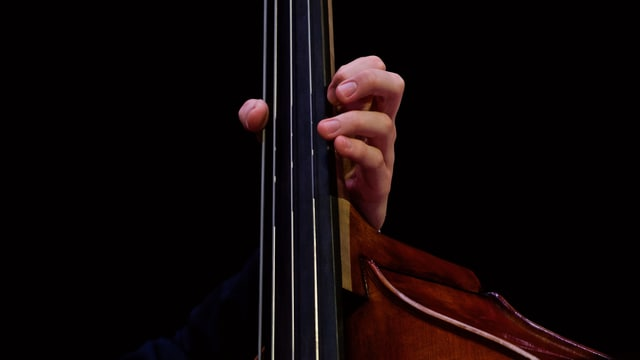 Wenn Musik mehr berührt als nur die Seele