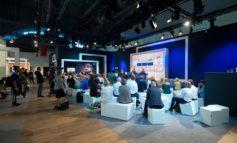 Bücherherbst 2019: Das ZDF und die Frankfurter Buchmesse