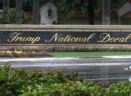 G7-Gipfel findet nun doch nicht in Trump-Hotel statt