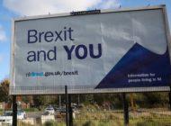 Der Brexit-Deal kurz und bündig
