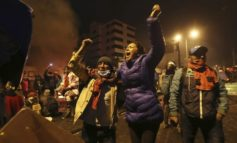 Ecuadors Präsident gibt nach – Indigene feiern