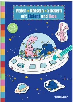 Wissen mit der Maus / Die WDR mediagroup und ihre Lizenzpartner bringen kindgerechtes Wissen in den Handel
