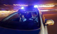POL-ME: Abgelenkt am Steuer Verkehrsunfall mit Personenschaden - Haan - 1910053