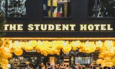 The Student Hotel öffnet seine Türen in Top-Lage in Berlin