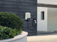 Ford Charging Solutions: Ladestation finden, Elektro-Auto aufladen und Akku-Ladung bezahlen - ganz einfach per App