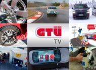 Neu im Netz: GTÜ-TV fürs Winterhalbjahr
