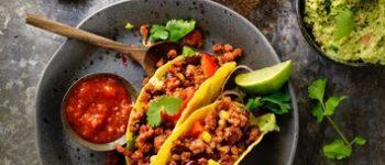 Rohes veganes Hack kommt in die Supermärkte / Nach dem erfolgreichen Incredible Burger bringt Garden Gourmet die vegane Innovation erstmals flächendeckend in den Handel