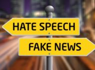 openHPI schärft Blick der Internet-Nutzer für Trolle, Hass und Fake News