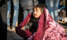 Dritte türkische Militäroffensive in Nordsyrien destabilisiert die Region / Hilfsorganisationen sind sehr besorgt um humanitäre Situation