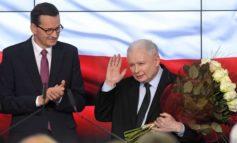 Pis-Partei bleibt stärkste Kraft in Polen