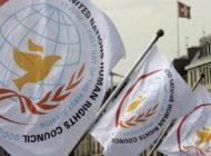 «Eine moralische Stärkung der Autokratien»