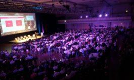 Chatbot Summit und Voice Summit: Fachkonferenz zu Conversational AI zum 3. Mal in Berlin
