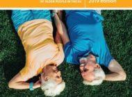 """20. Oktober: Europäischer Tag der Statistik Neue Veröffentlichung """"Ein alterndes Europa - Einblicke in das Leben älterer Menschen"""""""