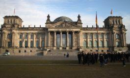 Nach Brandner-Affäre: Diskussion um Abwahl von Ausschussvorsitzenden