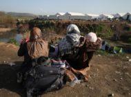"""Nahost-Experte prophezeit Europa """"viel größeren Flüchtlingsstrom"""""""