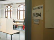 INSA: AfD, FDP und Linke verlieren