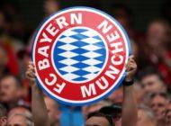 Bayern-Verteidiger Süle erleidet Kreuzbandriss