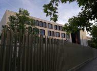FDP-Fraktionsvize fordert Einbestellung des türkischen Botschafters
