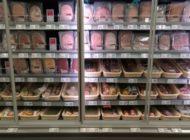 Foodwatch fordert Offenlegung von Händlerlisten