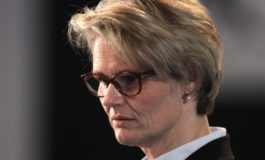 Bildungsministerin verteidigt Wissenschaftsfreiheit