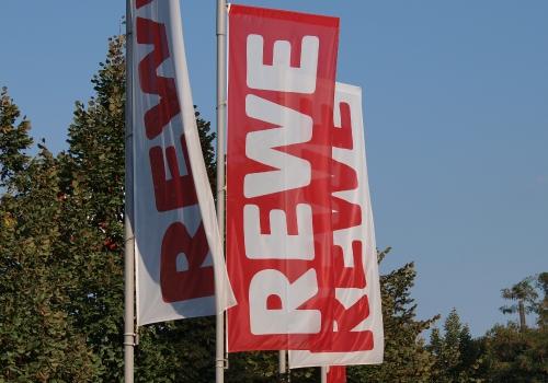 Lekkerland-Übernahme durch Rewe: Markenverband kritisiert Erlaubnis