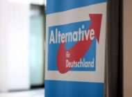 Landesinnenministerien sehen keine Basis für AfD-Beobachtung