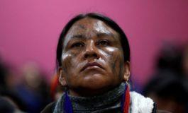 «Die Lage in Ecuador bleibt explosiv»