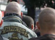 Polizei verhindert Neonazi-Konzerte