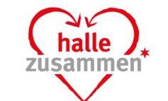 Mark Forster und Michael Schulte in Halle: Weitere Stars bei Konzert-Event #HalleZusammen