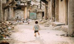 Dramatischer Appell: Nahost-Chef der SOS-Kinderdörfer warnt vor Katastrophe für syrische Kinder