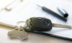 Was Wechselwillige wissen sollten / Tipps der ADAC Autoversicherung