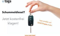 VW-Dieselbesitzer müssen handeln, bevor es zu spät ist