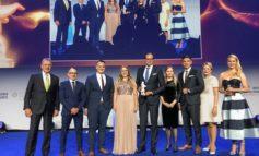 Höchste Branchenauszeichnung: Lidl Deutschland erhält Deutschen Handelspreis 2019