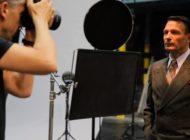 Korrektur: Von Dessau nach Hollywood: Der Schauspieler Thomas Kretschmann