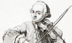Wie der Sohn, so der Vater: Das Talent des Leopold Mozart