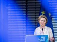 Amtsantritt der neuen EU-Kommission verzögert sich wohl weiter