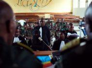 ZDFinfo zeigt Doku über Vergewaltigung als Kriegsverbrechen