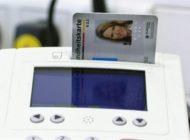 """""""ZDFzoom"""": Schwere Sicherheitsmängel in Arztpraxen"""