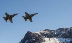 «Sechs Milliarden für neue Kampfjets sind übertrieben»