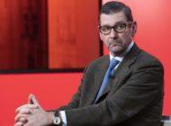 FDP kämpft um Tessiner Ständeratssitz